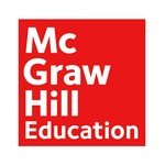McGraw-Hill Education (Italy)
